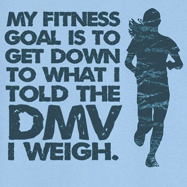 funny-diet-weight-loss-pictures-humor-DMV