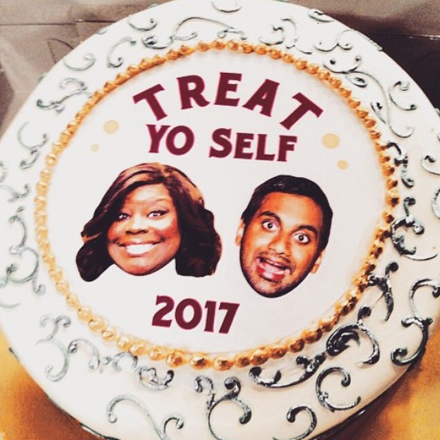 Treat-Yo-Self-2017.-Tonight-on-NBC.-YallAintReady