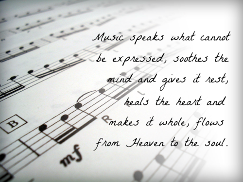 music-speaks-what-cannot-be-expressed-soothes-the-mind-and-gives-it-rest