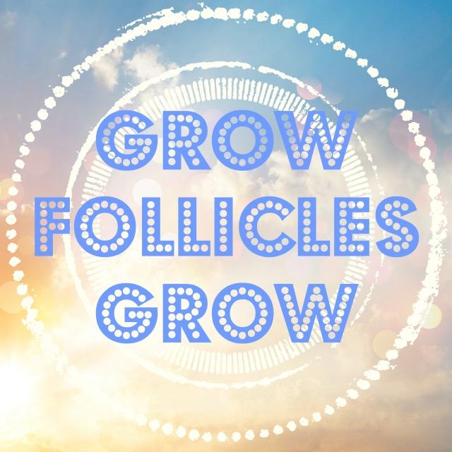 grow-follicles-grow