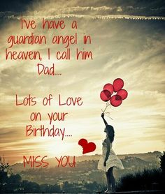 5ac07c0c3f08cdc586191d3a9300054d--dad-poems-dad-quotes
