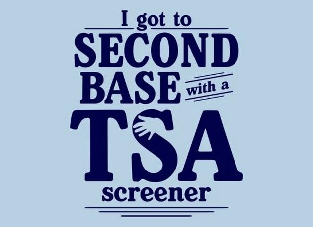 Funny-TSA-06