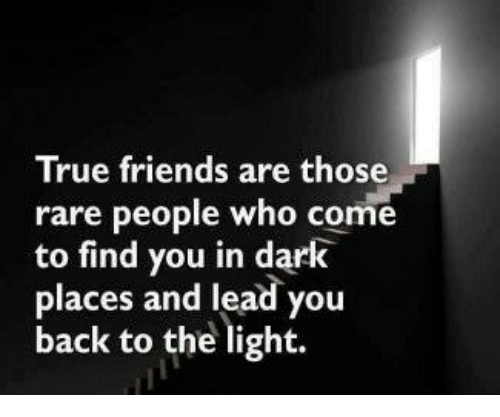 true-friends-are-those-rare-people-who-come-to-find-6400187