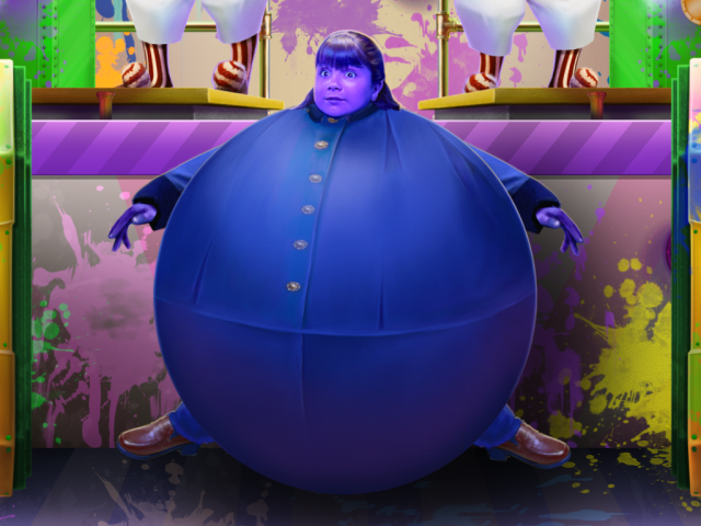 violet_beauregarde_blueberry_ball_by_girard1020-db1ckkv